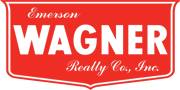 Emerson Wagner Realty