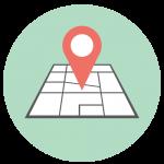 services_relocate